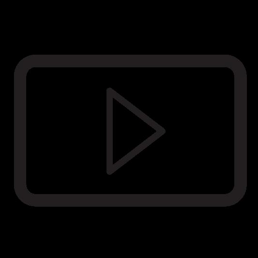 Audio Play icon