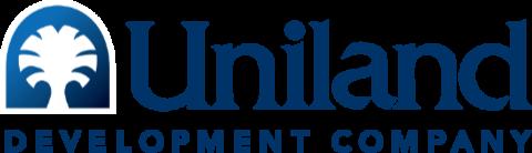 Uniland Logo