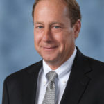 David J. Reilly Headshot