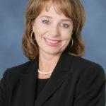 Laura A. Zaepfel Headshot