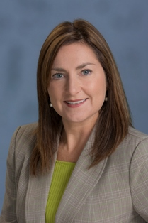 Jill Pawlik, Senior Marketing Manager at Uniland Development Company