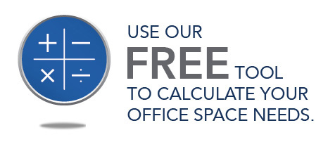 office space design software