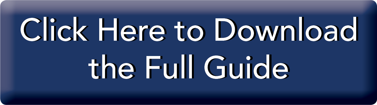 Click here to download the full guide