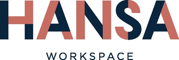 HANSA Workspace Logo