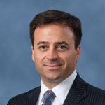 Michael J. Montante
