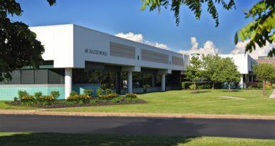 education facility
