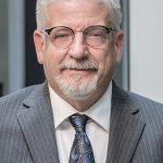 John A. Dieter Headshot